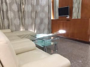 Cần tiền bán gấp căn hộ Hoàng Anh Gia Lai...