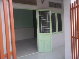 Bán nhà sổ đỏ riêng, 02 mặt tiền tại KP 3, Trảng Dài, Biên Hòa, Đồng Nai