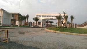 Bán đất quận 9 mặt tiền Trường Lưu quận 9