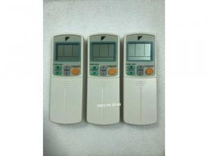 Remote Máy Lạnh DAIKIN, Mới 100%, Giá 130k
