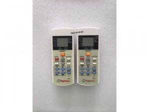 Remote Máy Lạnh NAGAKAWA, Mới 100%, Giá 100k