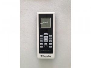 Remote Máy Lạnh ELECTROLUX, Mới 100%, Tặng kèm 2 Pin 3A,Giá 150k