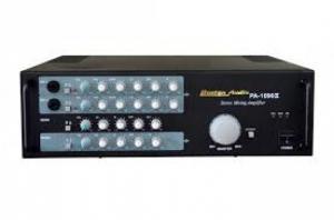 Amply Boston Audio PA-7000II cao cấp, chính hãng Hàn Quốc