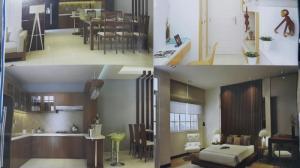 -Để tạo Chung cư An Phú mở bán 212căn hộ có diện tích từ 65m2 đến 128m2