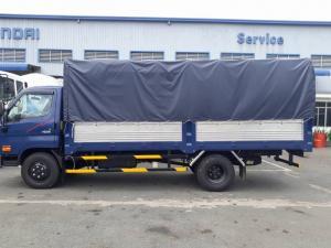Bán xe hyundai iz49 xe hyundai iz49 bán trã góp hổ trợ hồ sơ thủ tục vay nhanh 90% giá trị xe
