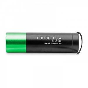 Đèn Pin Police Gh 7122