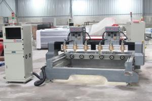 Công ty bán máy CNC đục tượng giá rẻ chính hãng tại Điện Biên, Tuyên Quang.