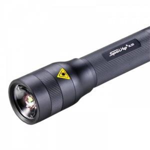 Đèn Pin Spolite Al20