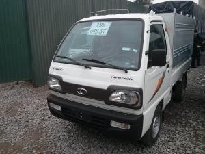 Xe tải thaco 9 tạ Hải Phòng