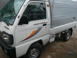 Xe tải Thaco towner 900 kg Hải Phòng
