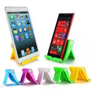 Giá đỡ điện thoại và ipad xoay đươc tiện dụng