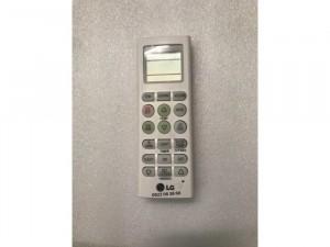 Remote Máy Lạnh LG, Mới 100%,Giá 135k