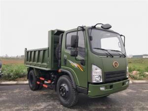 Nhóm: Xe tải Dongfeng Trường Giang   Chủng loại: Xe tải ben   Trọng tải: Xe tải 5 tấn đến 10 tấn   Nhãn hiệu: Xe tải Dongfeng Trường Giang   Lượt xem:                              3000