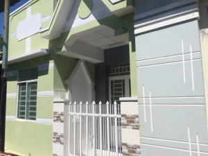 Nhà mới xây tại ấp 3 xã Trung An tp Mỹ Tho Tiền Giang