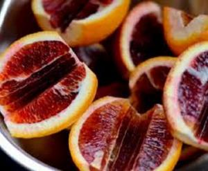 Cây giống cam máu, giống cây cam máu, cây cam máu nhập khẩu, chuẩn giống.