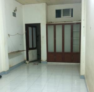 Cho thuê phòng kép kín 26m2 Đoàn Văn Bơ Quận...
