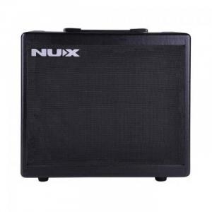 Amplifier NUX AC30 Acoustic