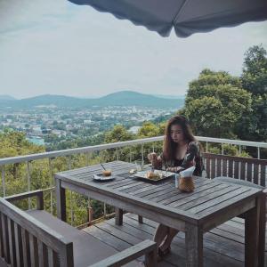 Haborizon Nha trang - View nhìn toàn cảnh biển đảo Nha Trang - Chỉ 1,5 tỷ/nền