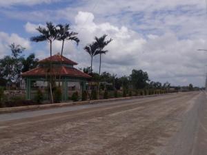Cát Tường Phú Sinh chính thức mở bán...