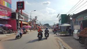 Bán đất sổ đỏ từng nền giá rẻ An Viễn Trảng Bom, sát chợ, hỗ trợ vay 50%