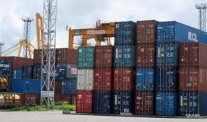 Chuyên cho thuê container kho 20'DC, 40'DC, 40'HC giá rẻ