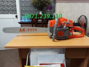 Máy cưa xích AK 9999 giá rẻ nhất