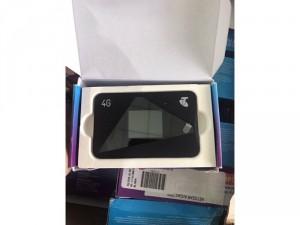 Phát wifi 4G Netgear 785s