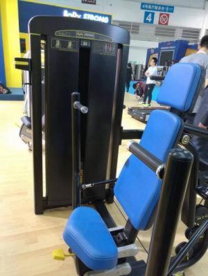 Các Thương Hiệu Tin Dùng Trong Phòng Tập Gym Giá Tốt