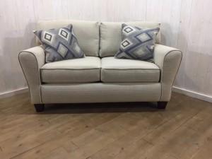 Xưởng may gia công sofa giá rẻ, uy tín, chất lượng - Xưởng May Niềm Tin Star - Nhiều mẫu lựa chọn