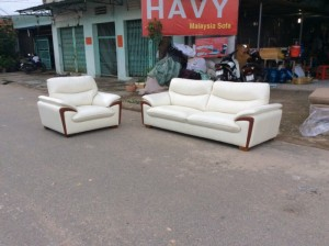 Xưởng may gia công sofa giá rẻ, uy tín, chất lượng - Nhiều mẫu mã đáp ứng nhu cầu khách hàng