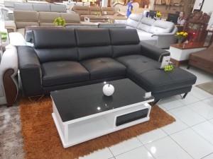 Xưởng may gia công sofa giá rẻ, uy tín, chất lượng - Xưởng May Niềm Tin Star - Hàng chuyên xuất đi Mỹ