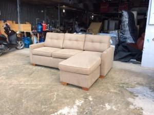Xưởng may gia công sofa giá rẻ, uy tín, chất lượng - Xưởng May Niềm Tin Star