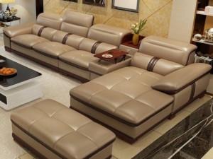 Xưởng may gia công sofa giá rẻ, uy tín, chất...