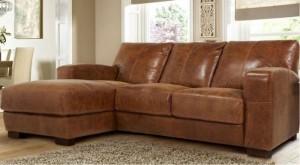 Xưởng sản xuất, gia công ghế sofa phòng khách...