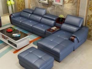 Xưởng sản xuất sofa tại Bình Dương - Xưởng...