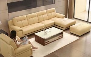 Xưởng sản xuất sofa tại Bình Dương - Chuyên...