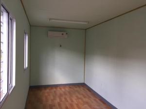 Cho thuê container văn phòng giá tốt nhất Quảng Nam
