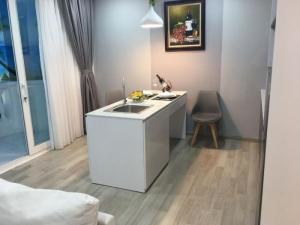 Aloha Phan Thiết-Cơ hội cuối sơ hữu căn hộ đẹp nhất dự án Condotel Aloha Phan Thiết!