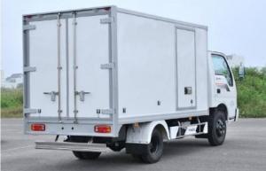 Xe tải KIA Thaco 1,25 tấn đến 2,4 tấn mới 2017. Hỗ trợ trả góp 80% trong vòng 2 đến 5 năm.