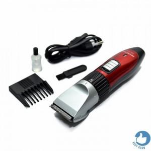 Tông đơ cắt tóc - tông đơ cắt tóc KM730