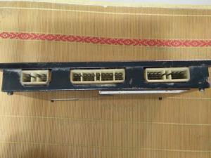 Hộp đen thủy lực máy xúc komatsu p200-5, p220-5