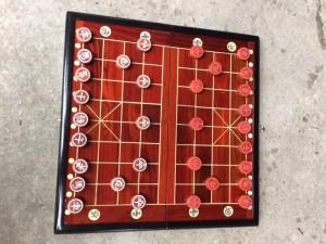 Bán bàn cờ gỗ hương