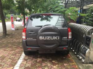 http://suzukimydinh.com/suzuki/suzuki-grand-vitara/