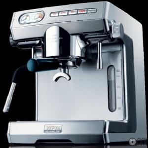 Máy pha cà phê espresso WELHOME PRO 1group bán tự động công ty nhập khẩu chính hãng