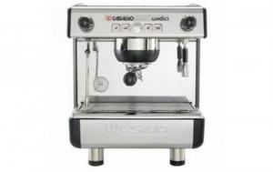 Bán  máy pha cà phê CASADIO Dieci  A1 đã qua sử dụng, bảo hành 12 tháng như với máy mới
