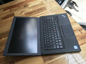 ==> laptop IBM thinkpad T460, i5 6200, 8G, ssd256G, Full HD1080, giá rẻ