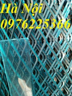 Lưới thép hàn, lưới thép hình thoi, lưới trám trét tường
