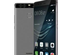 Huawei p9 ram3g,rom32g