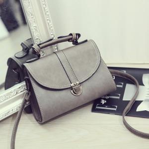 Túi xách nữ T04#