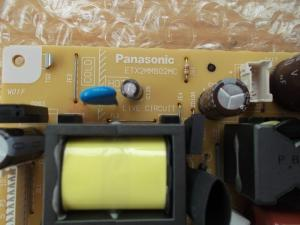 Boar mạch nguồn máy chiếu Panasonic PT-LB3EA